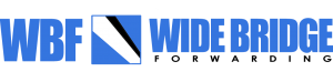wbf-logo-wide