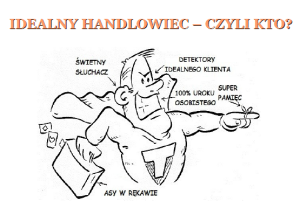 handlow