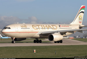 a6-eys-etihad-airways-airbus-a330-243_PlanespottersNet_263851